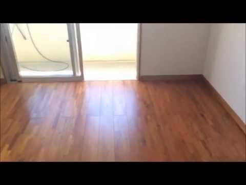 那覇市鏡原町 1ルーム 3.8万円 アパート