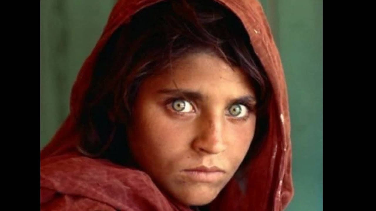 Who are the Pashtuns of Pakistan? - Lost With Purpose