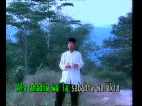 Salawat - Ya Ilahi video