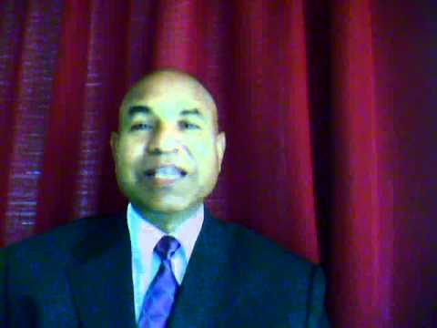 Jesus Protected Me from Stoning Death in Pakistan by Rev. Dr. William Samson