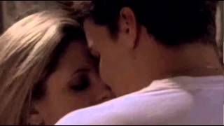Buffy The Vampire Slayer S02E13 - Surprise (Scene 2)