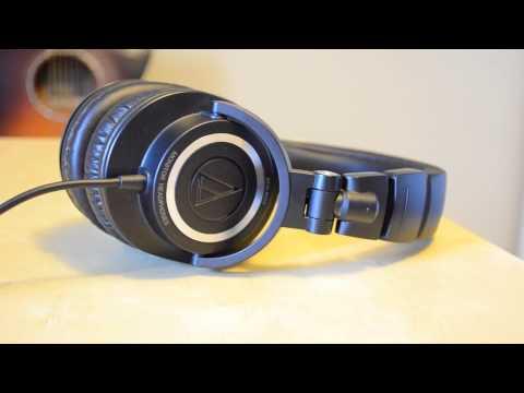 Forex fm-8105 profesyonel bluetooth hands