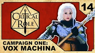 download lagu Shopping And Shipping - Critical Role Rpg Show: Episode gratis