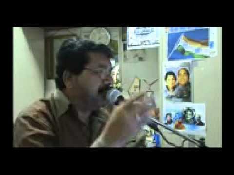 Balbale Gani Sangeet Sahyadri  IS RESHMI PAAZEB KI JHANKAR KE...