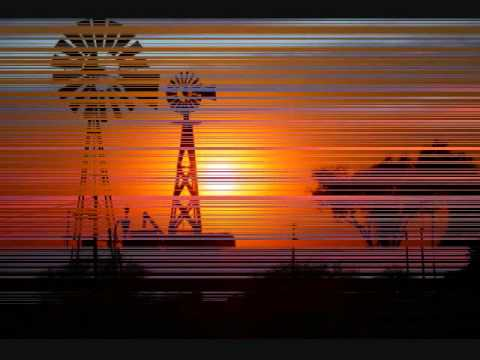 Darrell McCall - After Texas