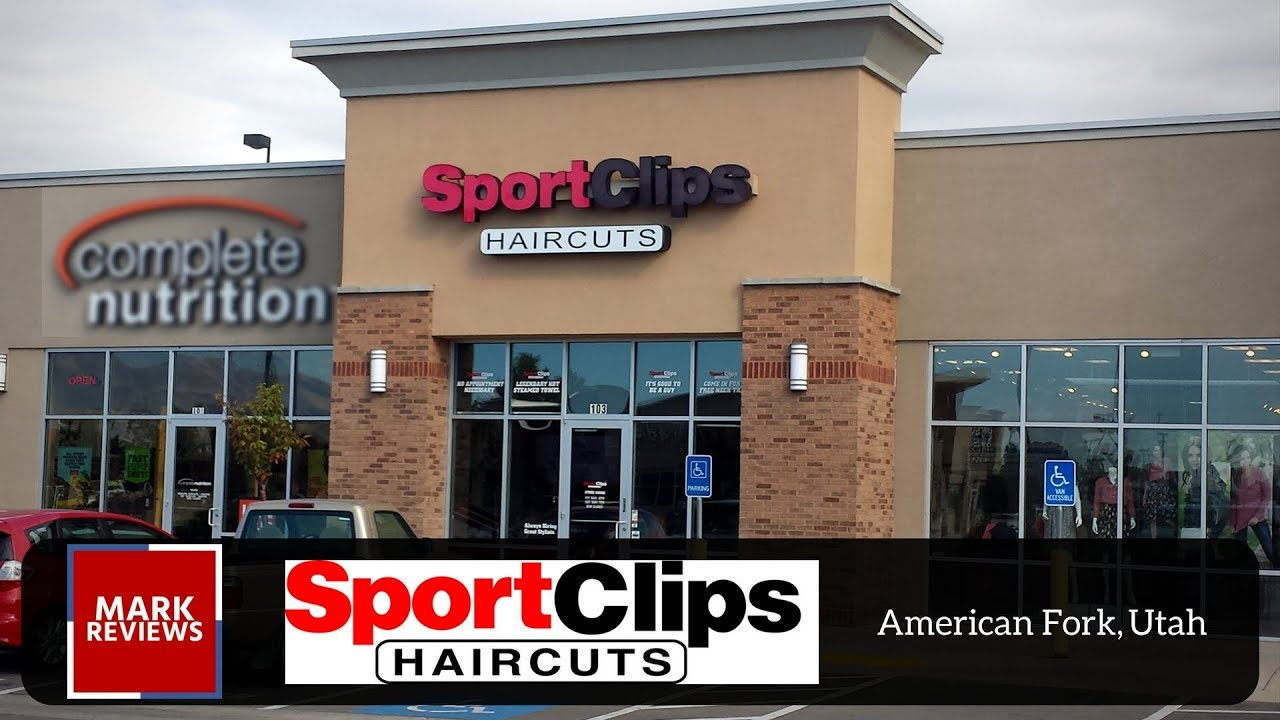 Haircut Provo Utah 9154333 Darkfallonlinefo