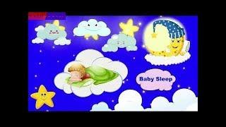 2 ЧАСОВ ❤ колыбельная для быстрого засыпания | Лучшая Музыка Для Детского Сна | Детские Колыбельные