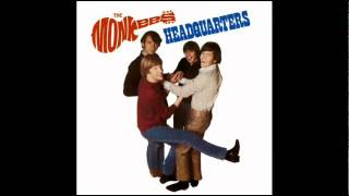 Watch Monkees I Can