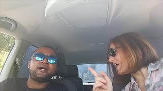 Hazolahy Thominot & Criquette - Maroaty (Duo avec une vazaha)