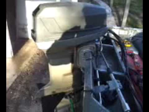 in addition Evinrude Etecg Waterpickups further Side moreover Hqdefault likewise Side. on evinrude 25 hp outboard