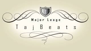 [FREE BEAT] That Life - Prod. By MajorLeauge Taj