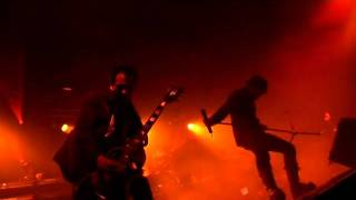 Gary Numan- Do You Need The Service  LIVE