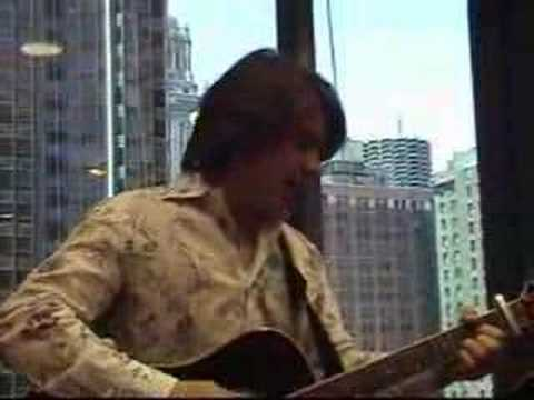 Jimmy Wayne - Stay Gone
