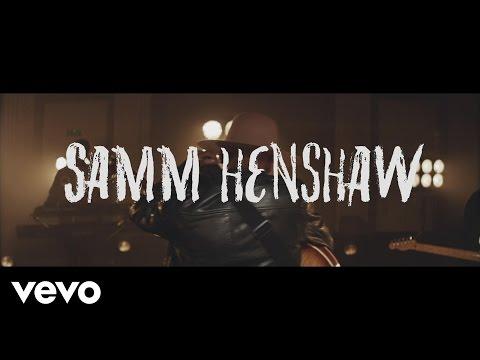 Samm Henshaw Our Love music videos 2016 dance