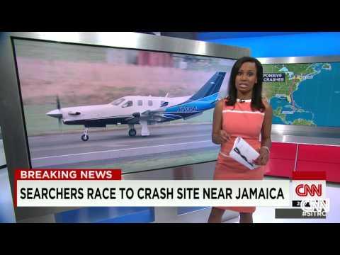 New York business mogul confirmed dead in plane crash
