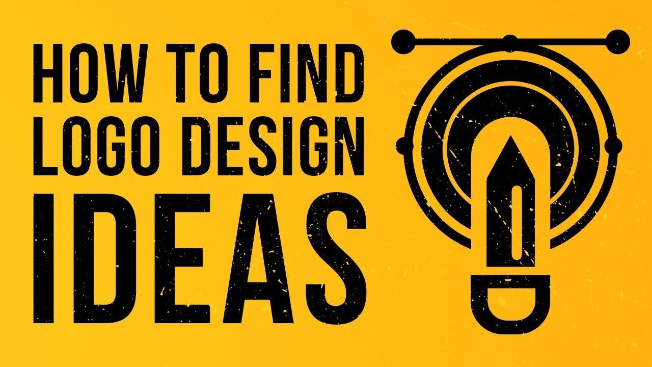 Logo Design Guru  Money Back Guarantee