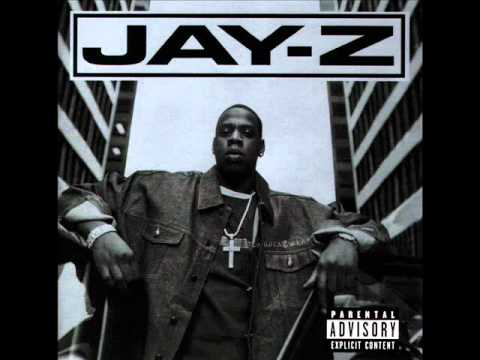Jay-Z feat. Amil - Hey Papi ( Original Extended Version )