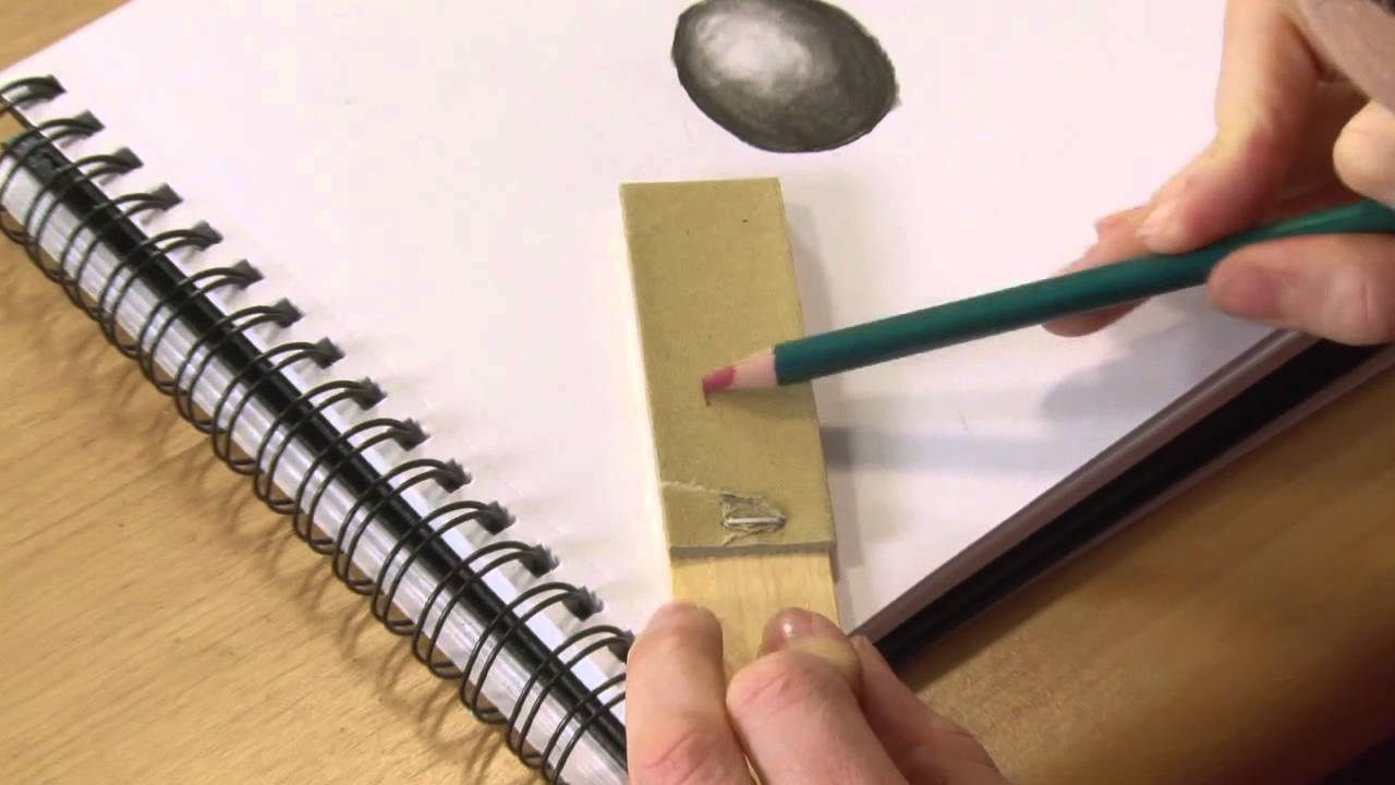 Sandpaper Sheets For Drawing Sandpaper Block Paper Stump