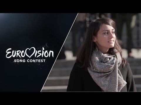 Wars For Nothing (Eurovision 2015, Hungary)