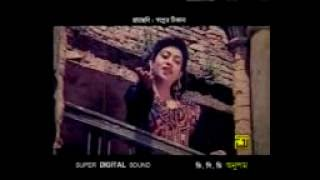 bd old song 2