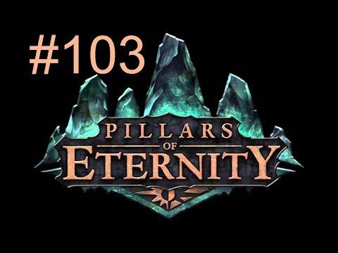 Pillars of Eternity  [#103] - Ein paar Bücher mal wieder «» Let's Play Pillars of Eternity