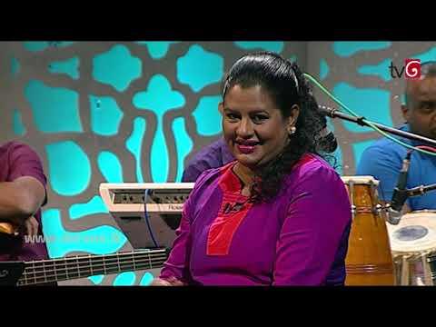 Gee Mathaka | Wijaya Siriwardana Polonowita