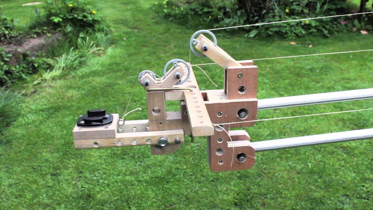 Jib Crane Gopro : Diy camera crane for gopro product tank