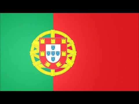 1 Hora de Musica Portuguesa