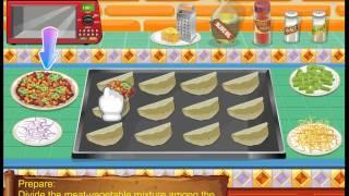 Giochi ragazze cucina