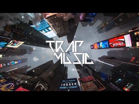 Gorillaz - Feel Good Inc. (Jomerix Remix)