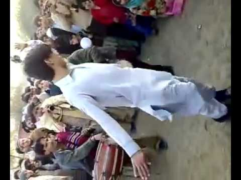 Pashtun  Tribal Culture Of Homosexuality.flv video