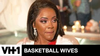 Malaysia Accuses OG of Spreading Hurtful Information | Basketball Wives