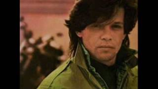 Watch John Mellencamp Welcome To Chinatown video