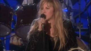 Watch Fleetwood Mac Bleed To Love Her video