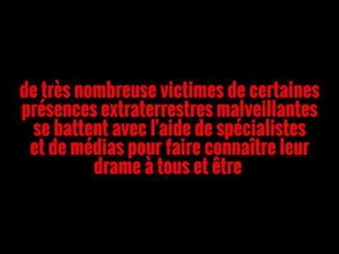 Le jeu Attrape Terriens de Goliath France pose un grave problème éthique