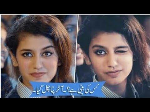 Aiyaary - Ek Journey (2018) Latest Released Full Hindi Movie -... thumbnail