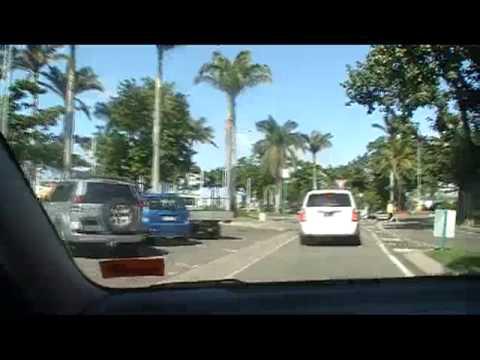 Townsville Queensland Australia video