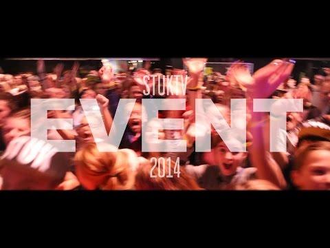StukTV Event - Official Aftermovie