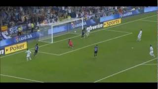 Ricardo Kaka 8 ll Return Of The Best ll 2012 HD