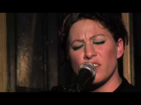 Amanda Palmer - I Google You