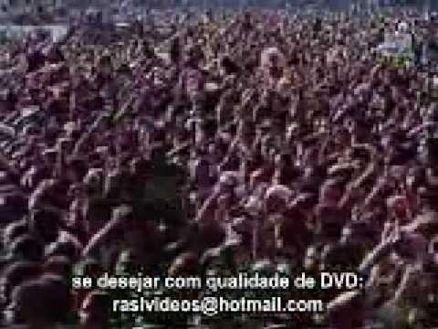 Sepultura - 1991 - Primitive Future