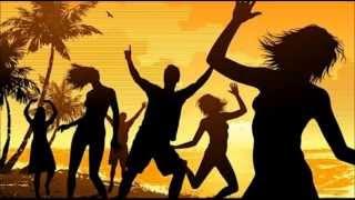 Watch Laurent Wolf Sunshine Paradise video