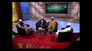 [Bangla Waz] Salater Gurutwa Alochona on PeaceTV Bangla