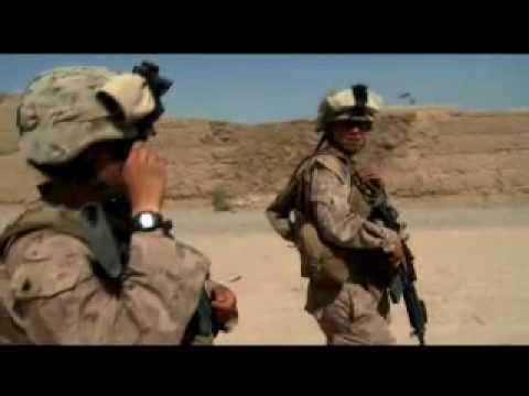 Daily Life in Troubled Afghan War Zone VOA-Dari