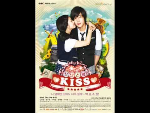 Gna:kiss Me - Playful Kiss Ost (download Link) video