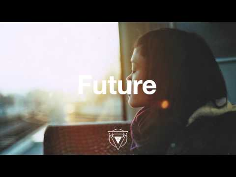 Valeriy Felini - Lion (Original Mix)