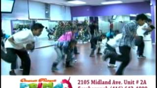 Prima Dance school.avi