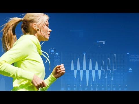 Музыка для тренировки l Кардио Тренировка#1 workout,музыка для тренажерного зала,для девушек