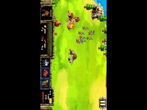 Game | Android Hd chơi game đế chế bóng đêm by b0yn0kute | Android Hd choi game de che bong dem by b0yn0kute