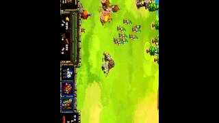 Game   Android Hd chơi game đế chế bóng đêm by b0yn0kute   Android Hd choi game de che bong dem by b0yn0kute